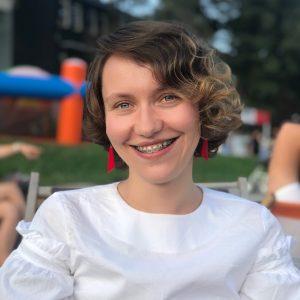 Kasia Martynowicz